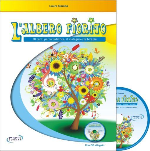 L'Albero Fiorito2