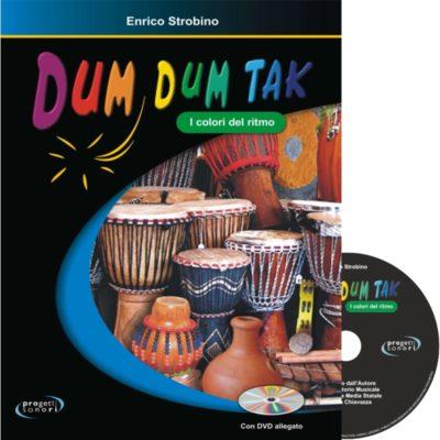 Dum Dum Tak