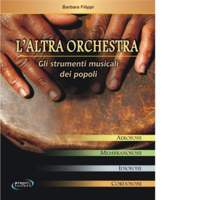 L'Altra Orchestra