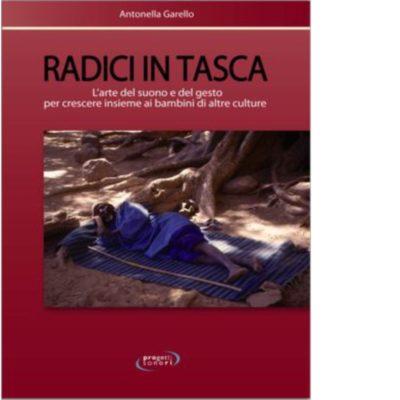 Radici in Tasca