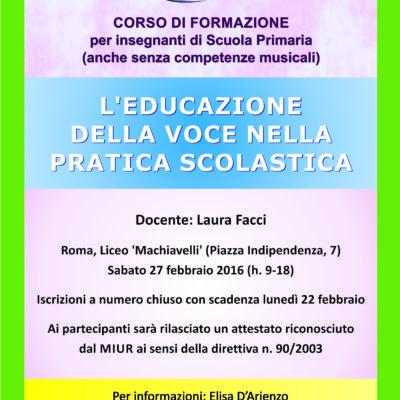 Corso_Facci_Roma3
