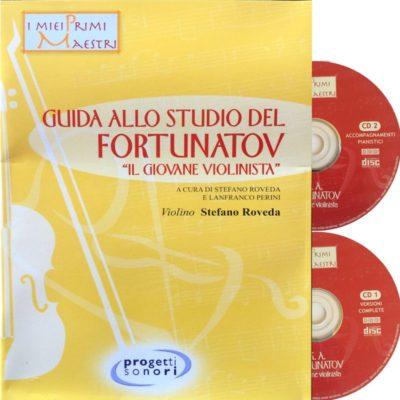 Guida allo studio del Fortunatov