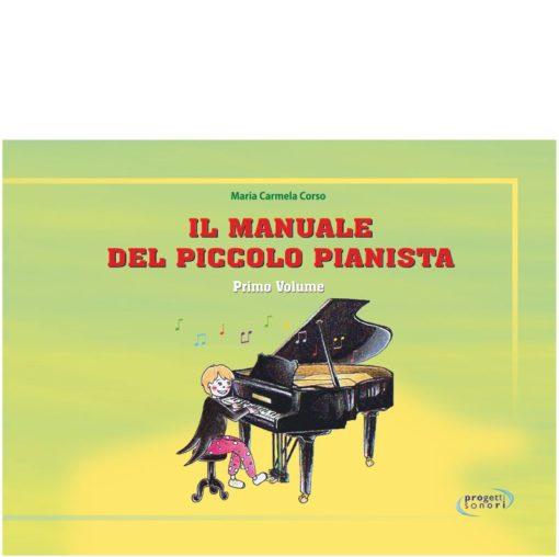 manuale-del-piccolo-pianista-jpeg-sito-nuovo