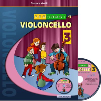 VIOLONCELLO 3 sito nuovo
