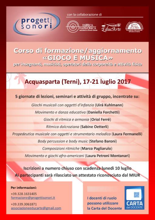 locandina_corso_GIOCOEMUSICA