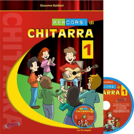 CHITARRA1 sito nuovo