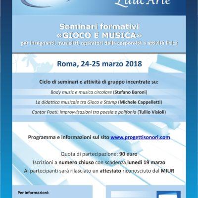 locandina_seminari_Roma_def