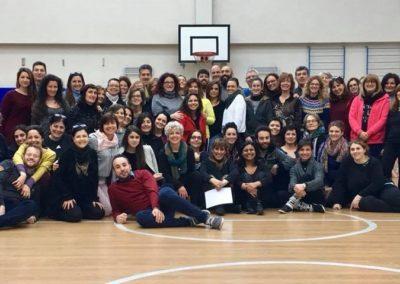 ROMA_seminariFIGM18